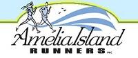 Amelia Island Runners