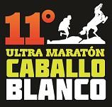 Ultra Caballo Blanco