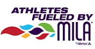 Athletes Fueled by Mila