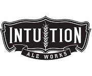 6-Intuition Ale Works