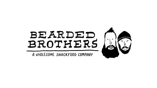 beardedbros
