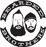 5- Bearded Brother Bars