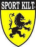 8-Sport Kilt