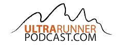 Ultra Runner Podcast