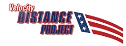 2- Velocity Distance Project Store