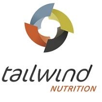 3- Tailwind Nutrition