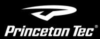 4 -Princeton Tec