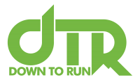 0. PRESENTING SPONSOR: DTR- Down to Run Lifestyle Apparel